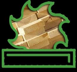 Калиброване - Дървен материал | Ели 2003 София