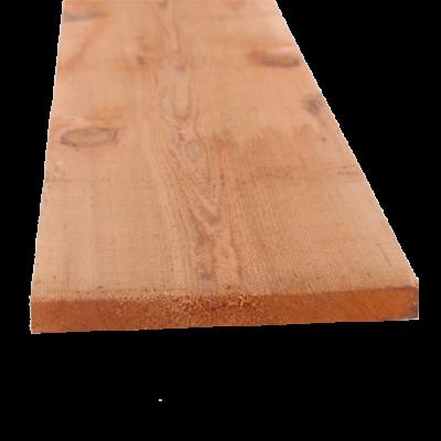 Строителни кофражни дъски ( кофраж ) - дължина 3 и 4 метра - Изображение 1