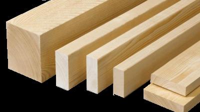Строителни дъски ( без сушилня ) - Изображение 1